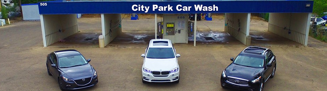 Fort Collins Self Service Car Wash